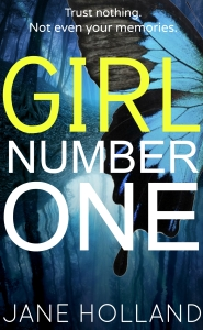 girl number one font right way round new butterfly cover august 2015