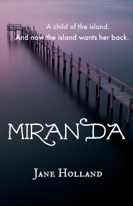 good Miranda NEW cover image with Futura Medium